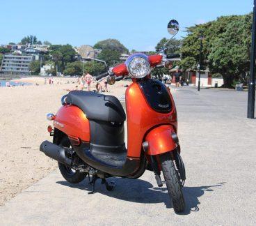 Giorno_beach